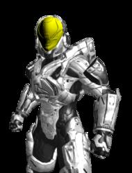 shadedragon420