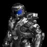 ReaperGoat20