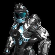 spherewarrior