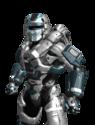 xPronTron117x