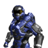 IronHawk361