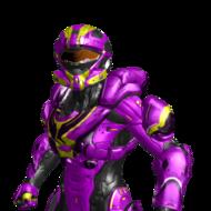 cyberroN1c