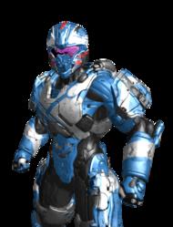 Zerker7