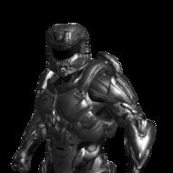 SpartanBoomr