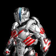 Spartanwolf92