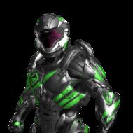 Reaper22178