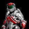 SpartanKing501