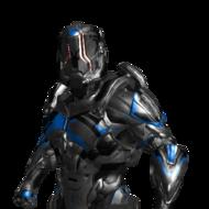 SilverStreak0
