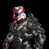 AlphatrooperZ5R