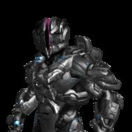 TitaniumToast2