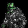 JuggerHurp28