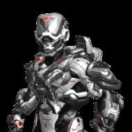 Excaliber540