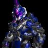 CrystalHeart417