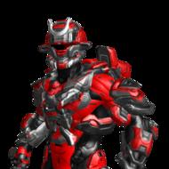 SurPriZexXx91