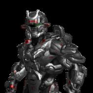 kirky99starbot
