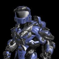 HaloChampion159