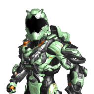 SpartanCat666