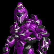 Drago257