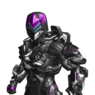 shadowdragon274