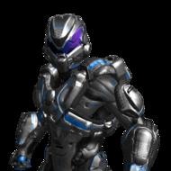 DeathmanXD112