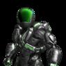 ElementalFire66