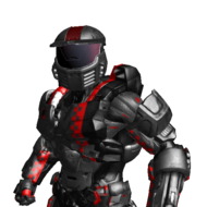DarkCryD96