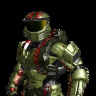 Neo2002