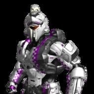 MutantBubbaboy