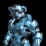 PendragonE01