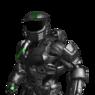GreenGunner114