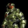 Megaman2OXX