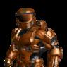 RedbrickAphid16