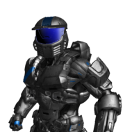 RogueSpartan182