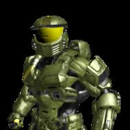 SpartanAngel347