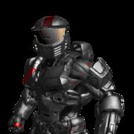 GeneralJim25