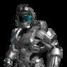 VenomReactor