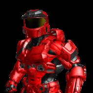 RedStroke554