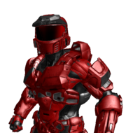 Chief1135