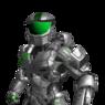CyborgRoss