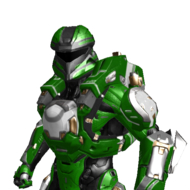 Outrider07