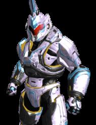 Knightwalker211