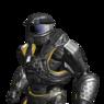 SgtFloorGang