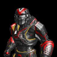 purefootsoldier