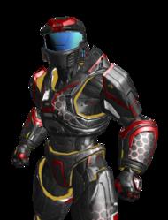 ProGodSlayer666