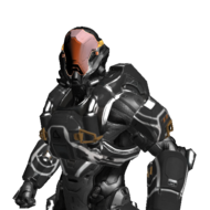 darkhawk790