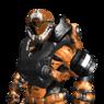 Bionic3agle