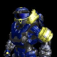 DeadlySniper342