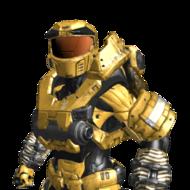 TacticalBacon33