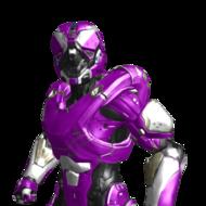 ShinySpartan499