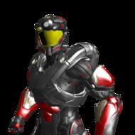 LasherCraft2